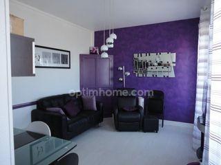Appartement AULT 42 m² ()