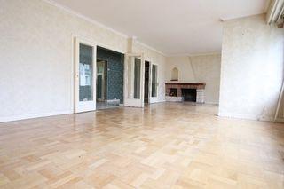 Appartement ORLEANS 120 m² ()