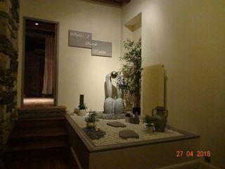 Maison VITRE 182 m² ()