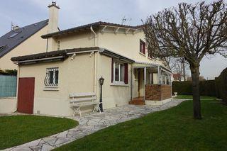 Maison CHATOU 100 m² ()