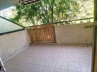 Appartement MARSEILLE 9EME arr 44 m² ()