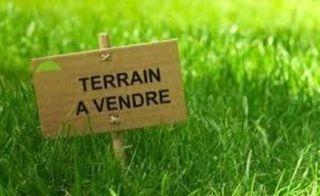 Terrain constructible COIMERES  ()