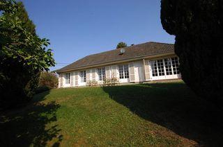 Maison bourgeoise L'ISLE SUR LE DOUBS 122 m² ()