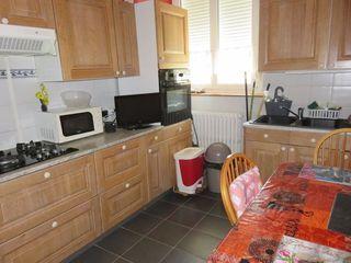 Appartement rénové EPINAL 68 m² ()