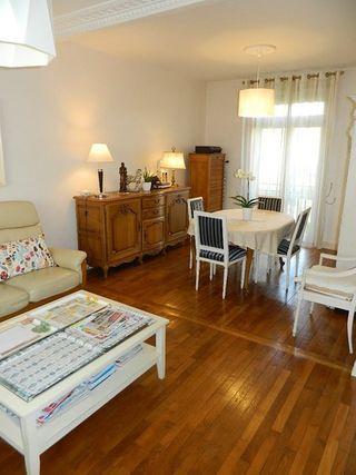 Maison de ville VANDOEUVRE LES NANCY 140 m² ()