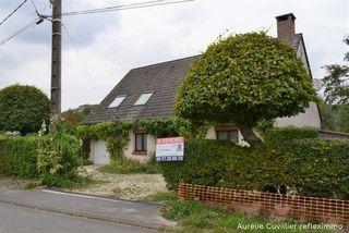 Maison ECCLES 155 m² ()