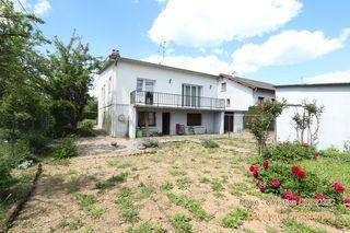 Maison individuelle ETAIN 90 m² ()