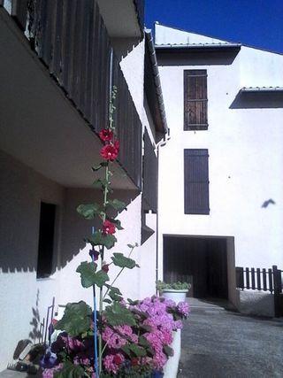 Appartement en rez-de-jardin VILLENEUVE SUR LOT 35 m² ()