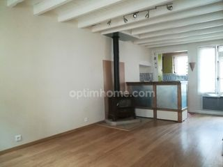 Maison CERGY 68 m² ()