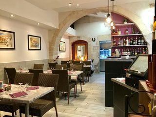 Restaurant NIMES  ()