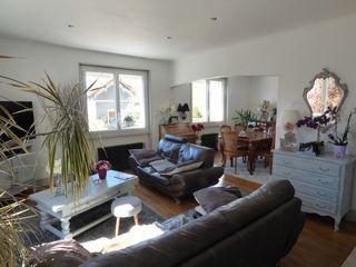 Maison individuelle MOULINS 136 m² ()