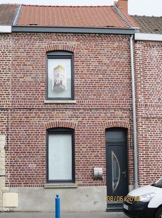 Maison ANNOEULLIN 84 m² ()