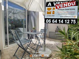 Maison SAZE 50 m² ()