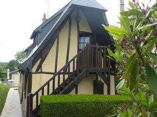 Longere PONT AUDEMER 80 m² ()