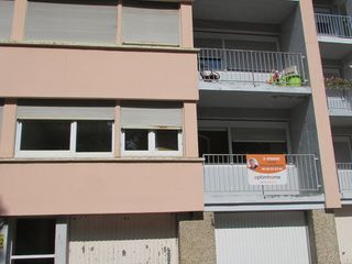 Appartement CIRY LE NOBLE 64 m² ()