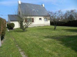 Maison individuelle SAINT ALBAN 116 m² ()