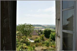 Maison de village SAINT PUY 94 m² ()