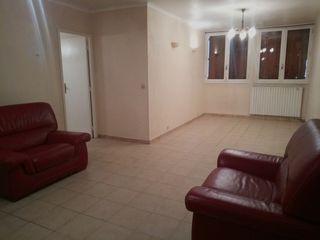 Appartement MARSEILLE 11EME arr 62 m² ()
