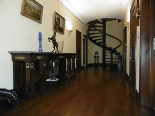 Appartement LIMOGES 266 m² ()