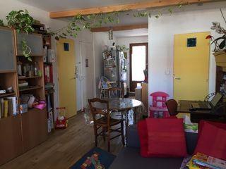 Appartement LES MILLES 63 m² ()