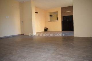 Maison de village CHAMP SUR LAYON 116 m² ()