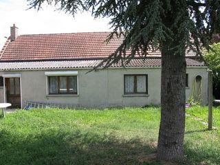 Maison CAMBRAI 139 m² ()