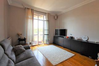 Appartement LYON 3EME arr 90 m² ()