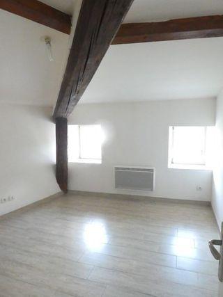 Maison GORZE 108 m² ()