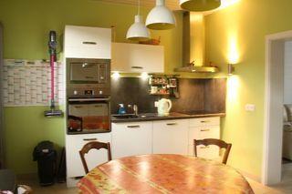Maison rénovée BOULIGNY 75 m² ()