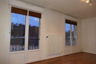 Appartement 1960 EPINAL 76 m² ()
