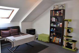 Appartement MONTIGNY LE BRETONNEUX 36 m² ()