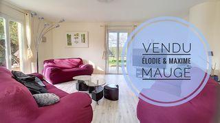 Maison VILLETTE DE VIENNE 160 m² ()