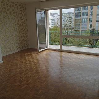Appartement METZ 78 m² ()
