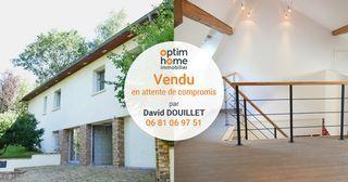 Pavillon EPINAL 165 m² ()