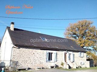 Maison de village SAINT SEBASTIEN 207 m² ()