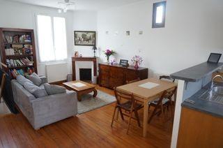 Maison TOULOUSE 101 m² ()