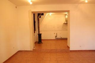 Maison de ville MARSEILLE 15EME arr 52 m² ()