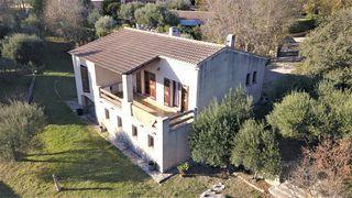 Maison individuelle DRAGUIGNAN 82 m² ()