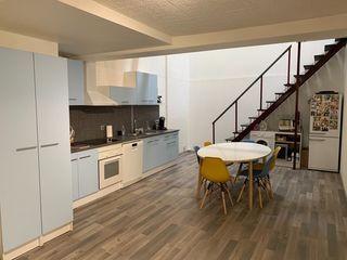 Maison de village ANCERVILLE 142 m² ()