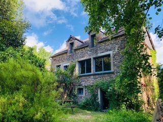 Maison GOUAREC 70 m² ()