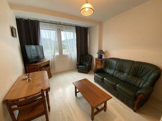 Appartement AIX LES BAINS 45 m² ()