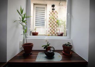 Maison rénovée MALLIEVRE 70 m² ()