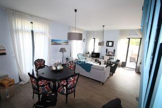 Maison DINARD 73 m² ()