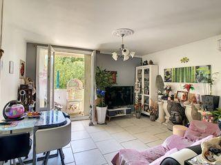 Appartement MARSEILLE 12EME arr 71 m² ()