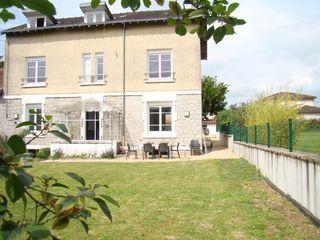 Maison rénovée LIMOGES 145 m² ()