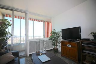 Appartement 1960 MARSEILLE 9EME arr 70 m² ()