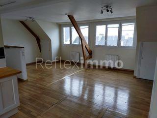 Appartement LORIENT 98 m² ()