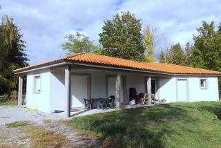 Maison SAINT LAURE 119 m² ()