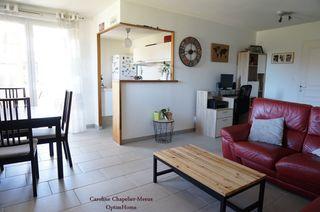 Appartement COLOMIERS 64 m² ()