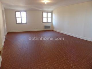Appartement en frais réduits GRASSE 87 m² ()